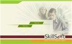 Книга SkillSoft Courseware Visual Basic Customized Programming