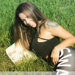 http://img-fotki.yandex.ru/get/16103/329905362.4/0_190bb3_9663bee_orig.jpg