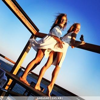 http://img-fotki.yandex.ru/get/16103/348887906.6/0_13e4c2_f26d73ca_orig.jpg