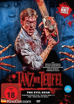 Tanz Der Teufel Ganzer Film Deutsch