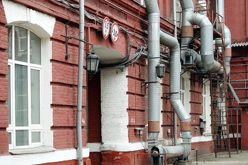 Зима. Самокатная ул. Завод Кристалл. 04.12.14.042..jpg