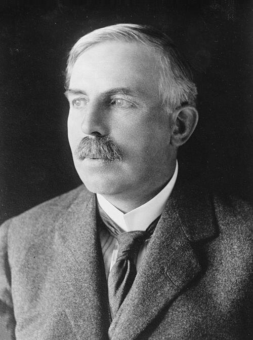 Ernest_Rutherford_LOC.jpg
