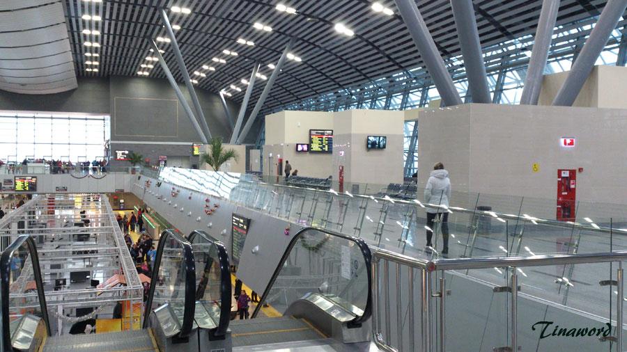 ЖД-вокзал-Адлер-24.jpg