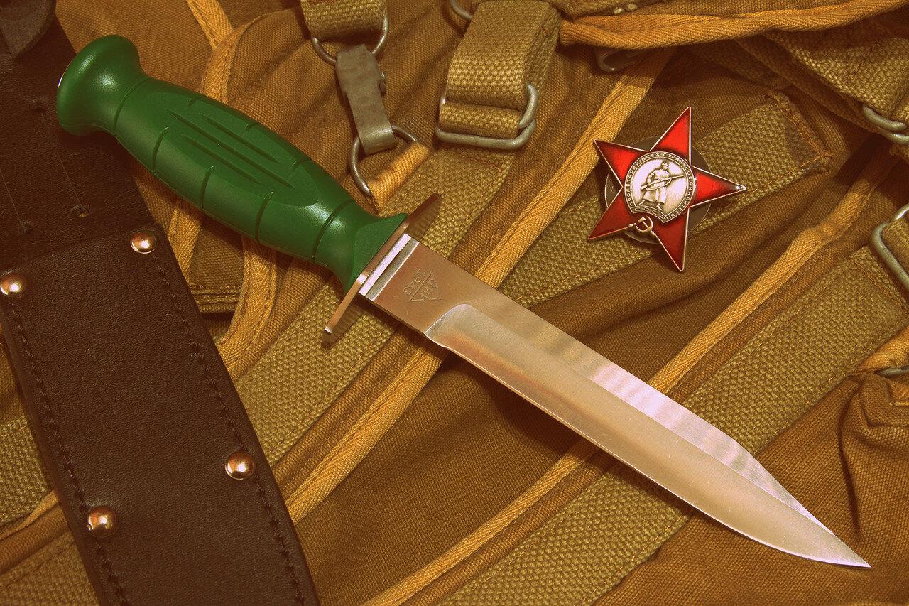 нож боевой вишня.jpg