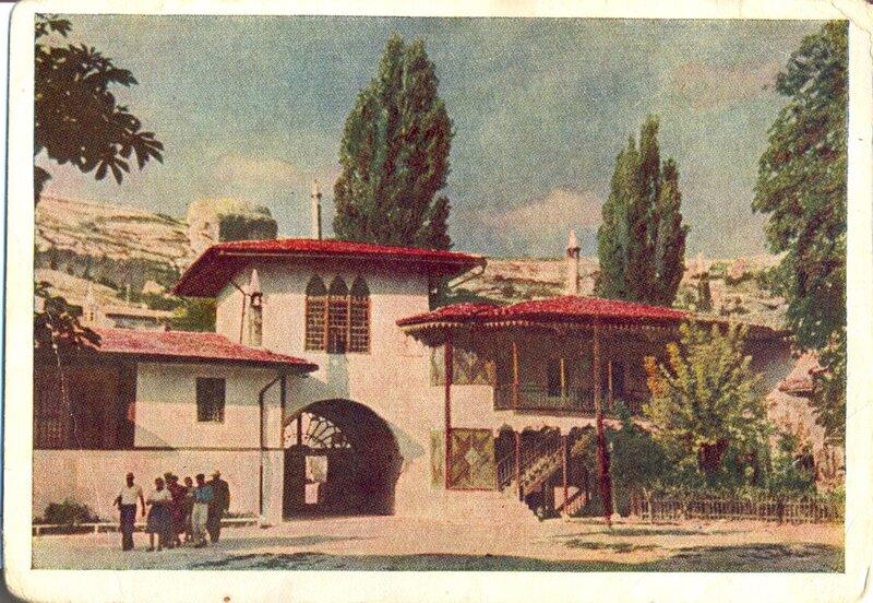 15a_1954а.jpg
