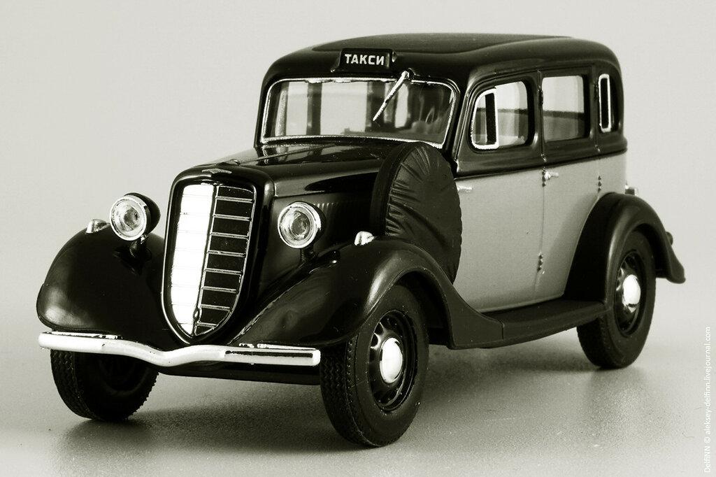 М-1-такси-05.jpg