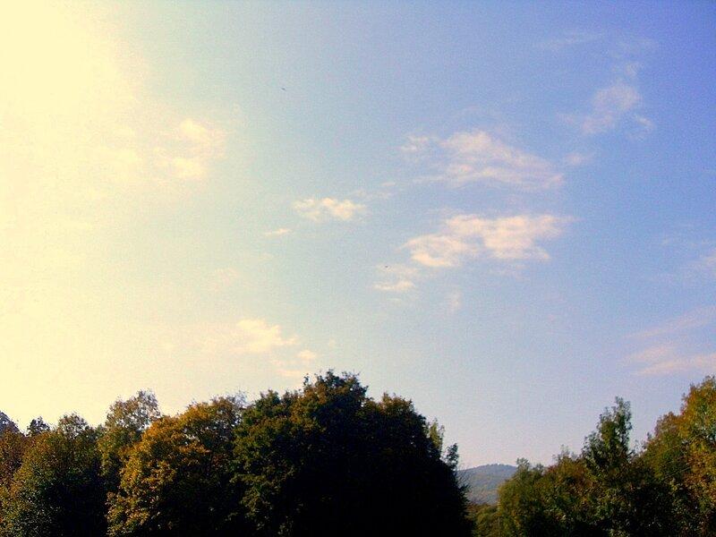 12 октября 2008, под Горячим Ключом, на Природе(140).JPG