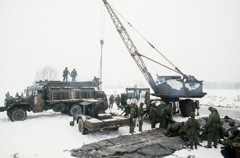 DF-ST-85-13215