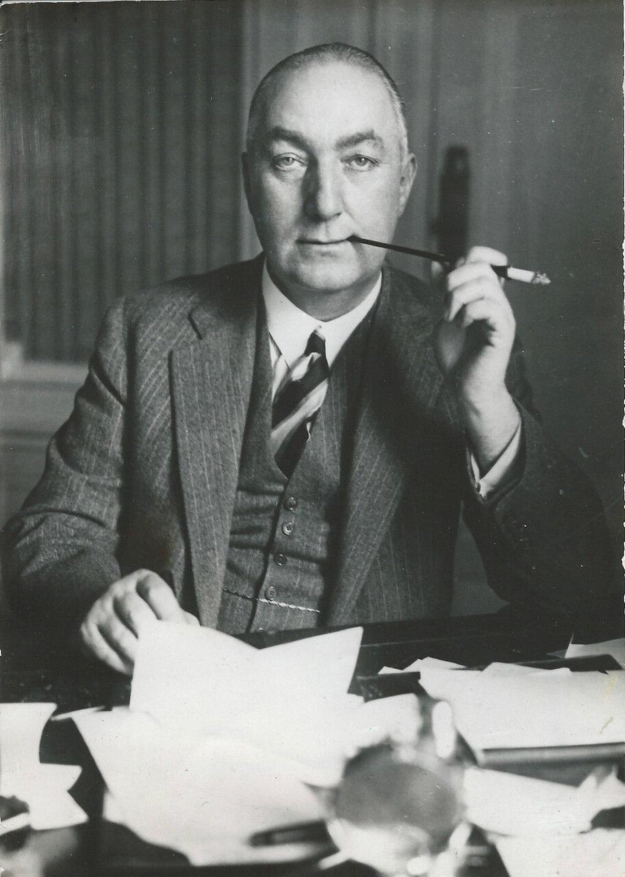 1920-�. ����� ������ (��������)
