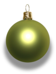 natali_design_xmas_ball1-sh.png