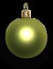 natali_design_xmas_ball1-sh.png