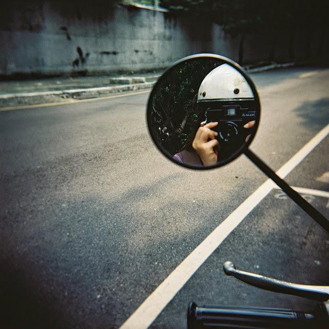 Mirror, mirror..jpg