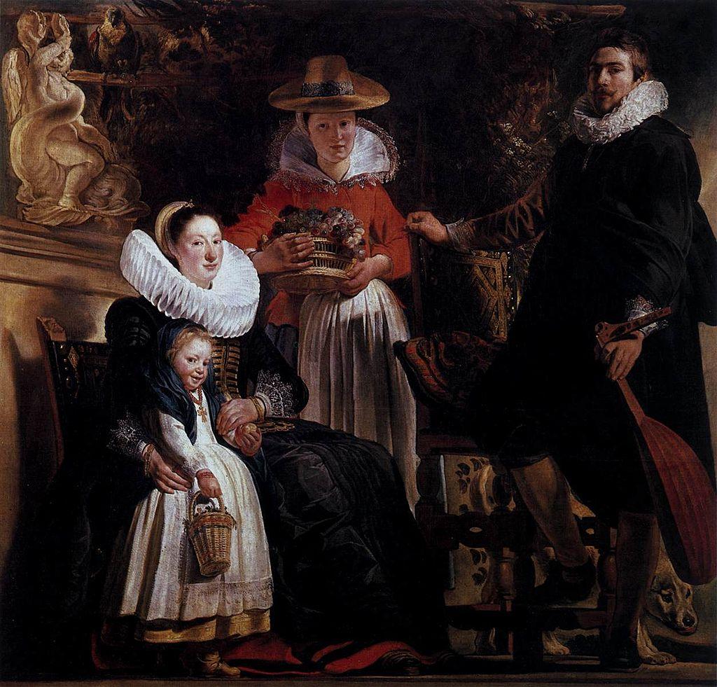 Jordaens_Family_of_the_artist.jpg