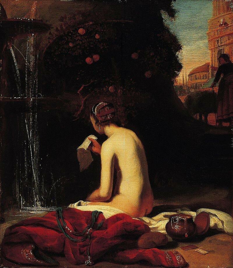 Cornelis_Bisschop_-_Bathsheba_(Norton_Simon_Museum).jpg
