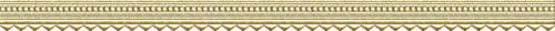 Gold Borders (34).png