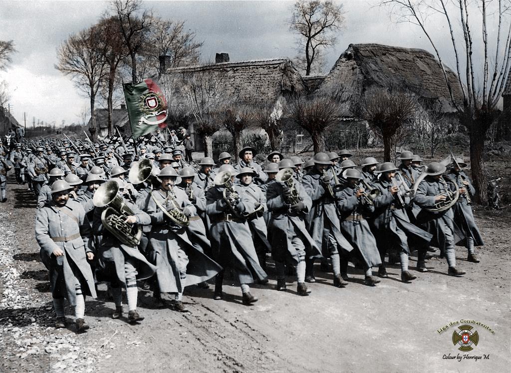 guerra-26.jpg