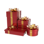 gifts06.png