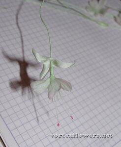 Мастер-класс. Мелкие цветы из ткани от Vortex  0_fbf11_b23d30a1_M