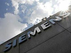 Siemens сократит 7,8 тысяч сотрудников по всему миру