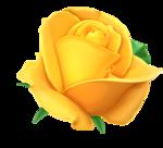 роза54.png