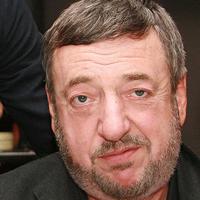 Лунгин Павел Семенович
