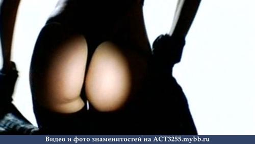 http://img-fotki.yandex.ru/get/16107/136110569.21/0_1437bb_815b9b65_orig.jpg