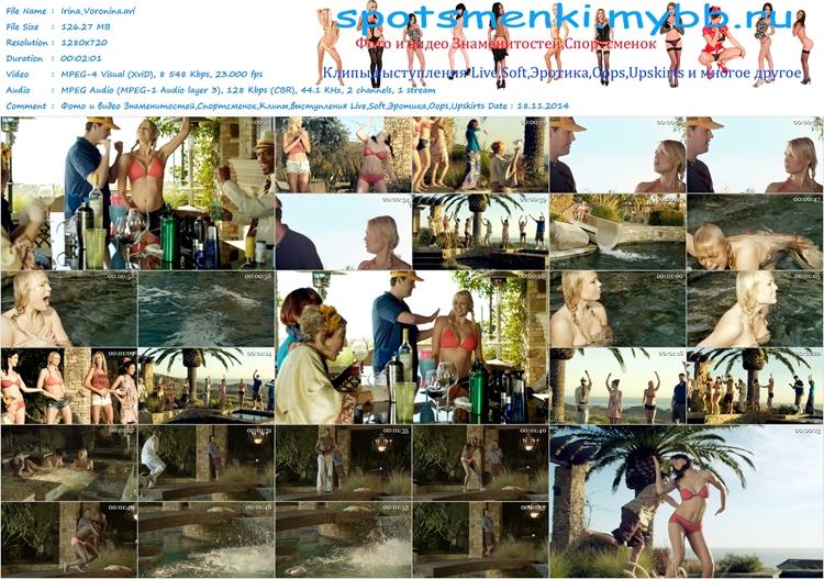 http://img-fotki.yandex.ru/get/16107/14186792.106/0_ebf4e_d2609e8_orig.jpg