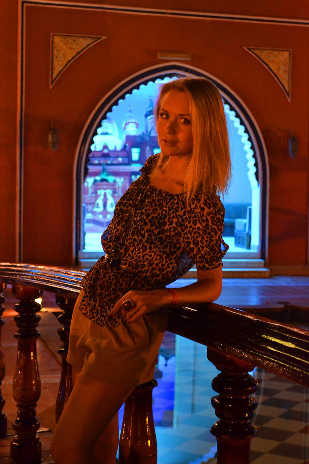 annamidday, travel blogger, русский блогер, известный блогер, топовый блогер, russian bloger, top russian blogger, russian travel blogger, российский блогер, ТОП блогер, популярный блогер, трэвэл блогер, путешественник, достопримечательности шарм эль шейха, шарм эль шейх, египет, что посмотреть в египте, куда поехать в отпуск, отпуск 2015, красивые фото, майские праздники 2015, куда поехать на майские праздники 2015, встретить майские праздники, куда поехать отдыхать большой компанией, куда поехать отдыхать с детьми, SPA в Египте, Hilton waterfalls, Sharm El sheikh, egypt
