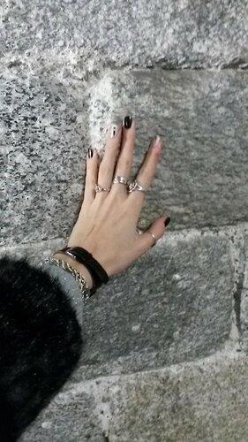 Duomo 4.jpg