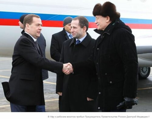 Medvedev - 01.JPG