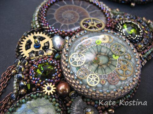 Альбом пользователя KateKostina: IMG_9086.jpg