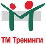 logo_tm2
