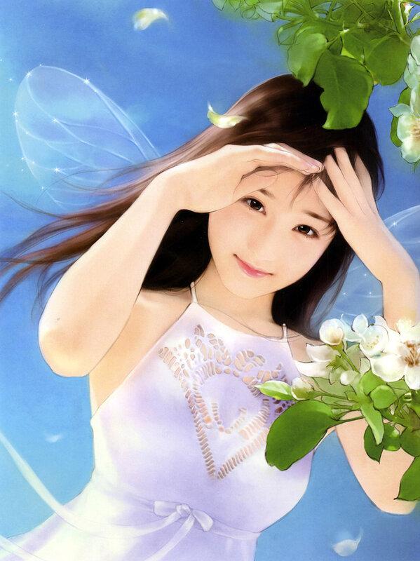 Chen Shu Fen9.jpg