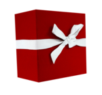 damayanti_happy_christmas_freebie_12.png