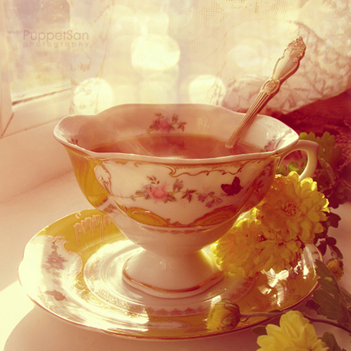 sunny_tea_by_puppetsan-d4t9eaa.jpg