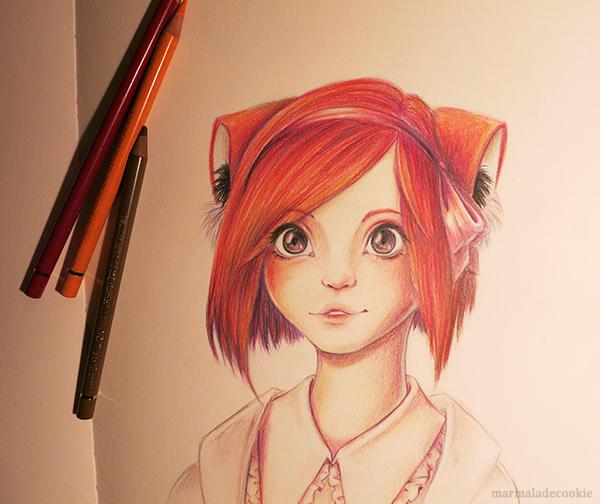 art-красивые-картинки-девушка-redhead-1673277.jpeg