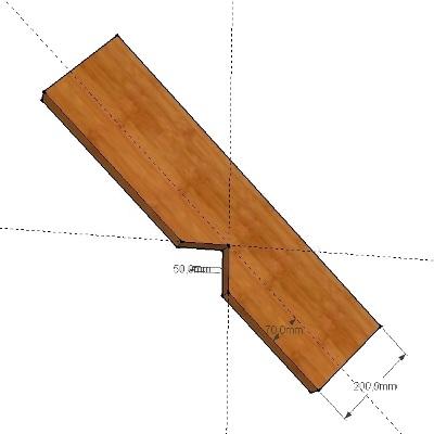 stropilnay sistema.jpg 3.jpg
