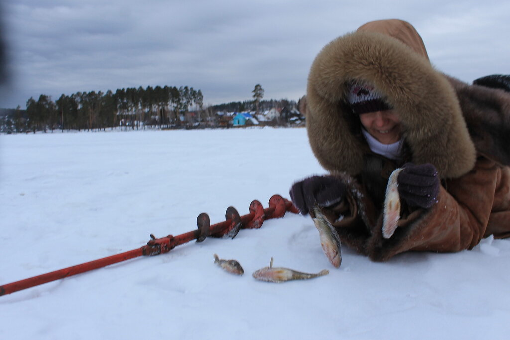 Рыбалка 099.JPG