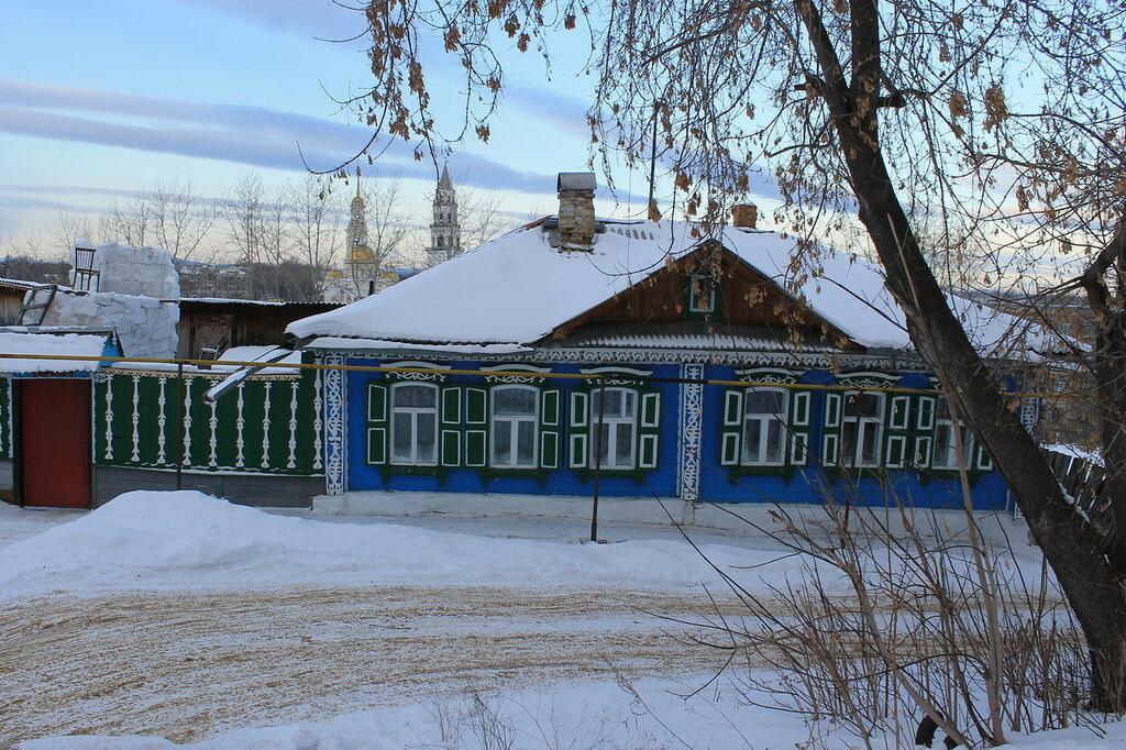 Невьянск 103.JPG