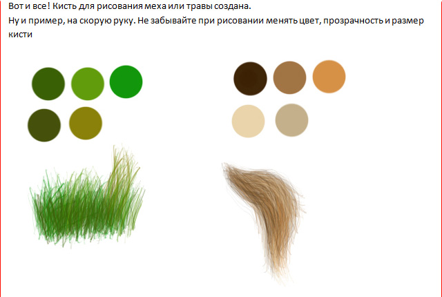 https://img-fotki.yandex.ru/get/16107/231007242.19/0_1149be_823ba1d7_orig