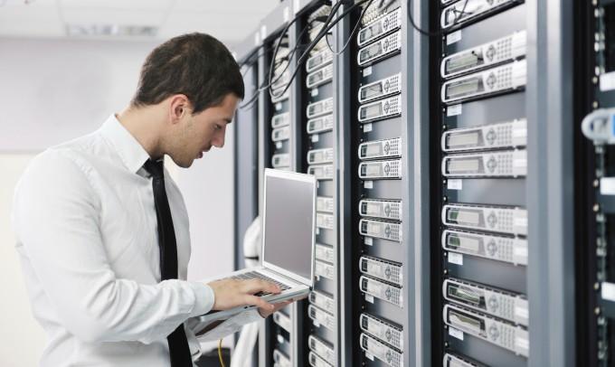 Аренда 1С сервера – независимость, безопасность и многофункциональность