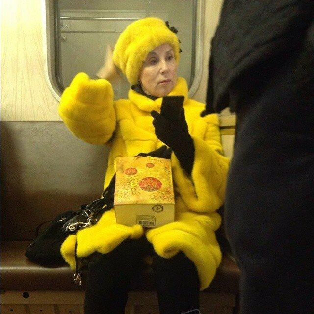 самые-странные-люди-в-метро8.jpg