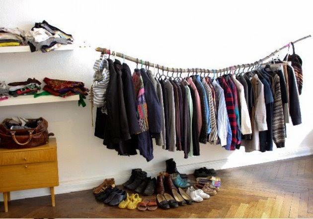 сколько-одежды-покупают-россияне.jpg