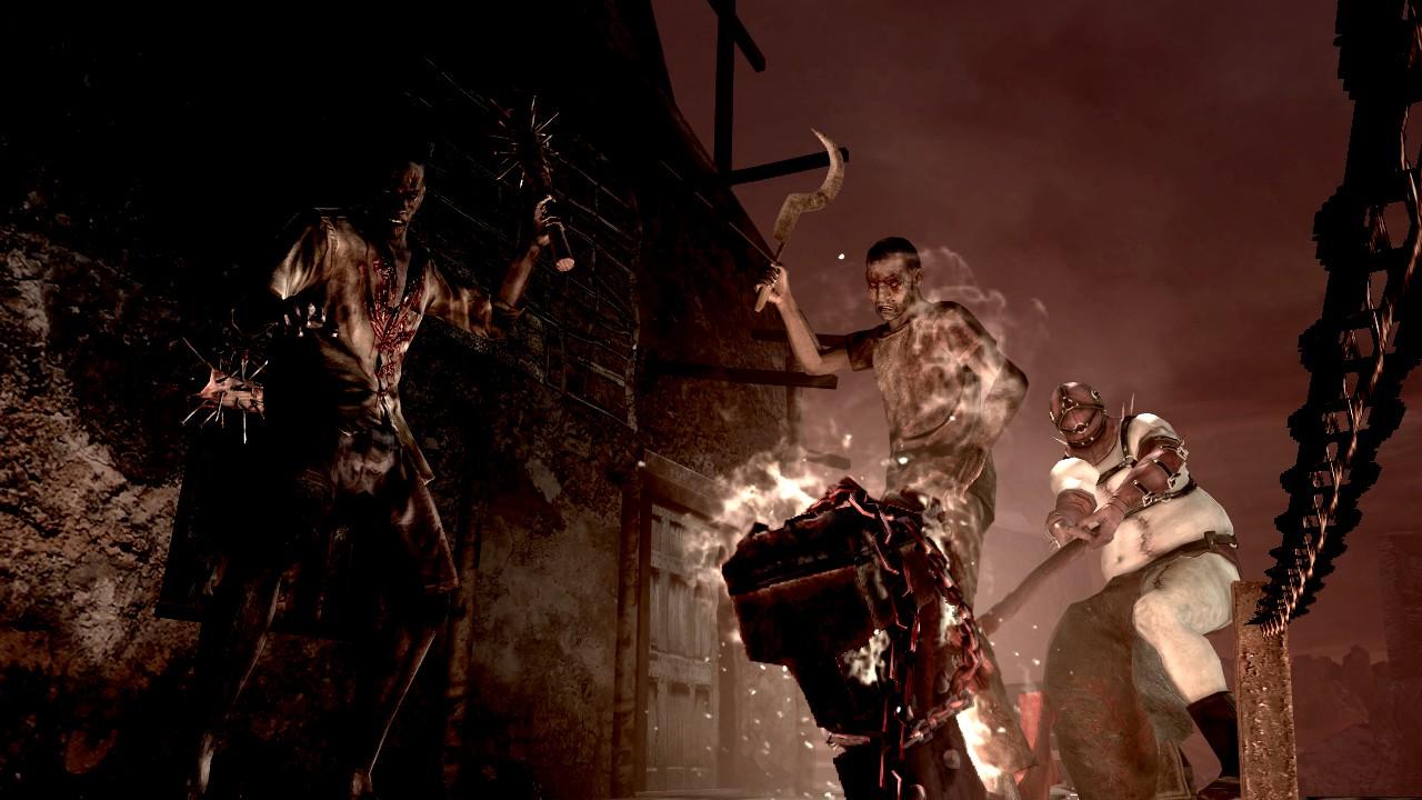 Prison - Blood Mist 0_125449_ff1781c1_orig