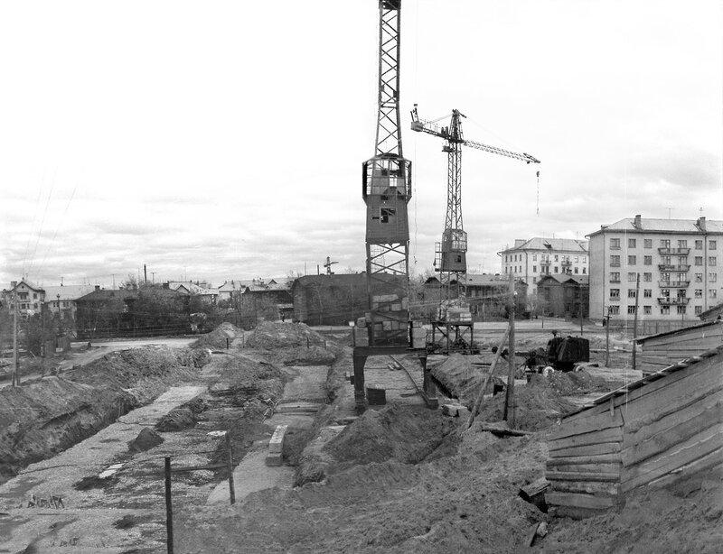 1958 Серова- Маркса.jpg