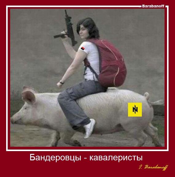 Русские ссцыкухи