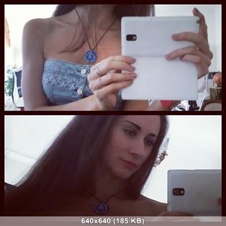 http://img-fotki.yandex.ru/get/16107/322339764.39/0_14ea49_3e831f06_orig.jpg