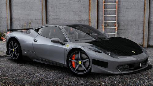 GTA5 2015-10-17 22-36-13.jpg