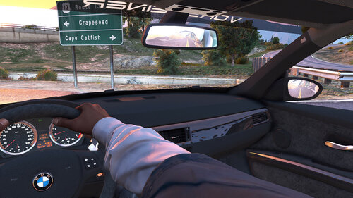 GTA5 2017-06-09 01-37-44.jpg