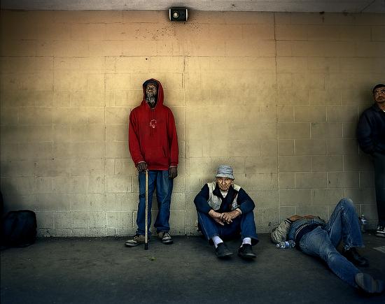 American Realities by Joakim Eskildsen (16 pics)